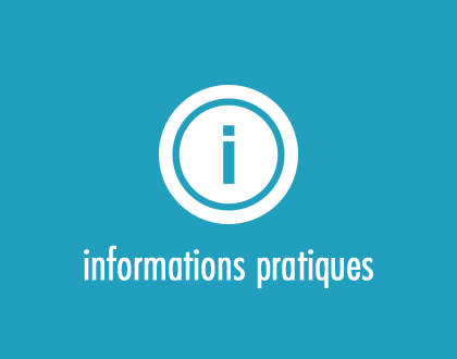 Information Pratique Excursion Mer