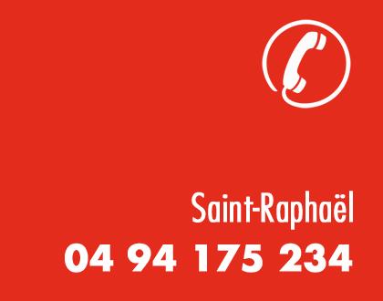 Contactez Taksea à Saint Raphaël pour une sortie en mer