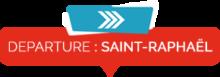 saint-raph-departure
