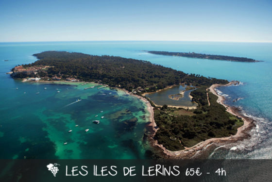 excursion-les-iles-de-lerins