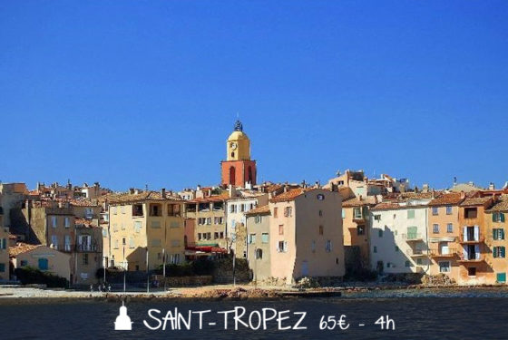 excursion-saint-tropez