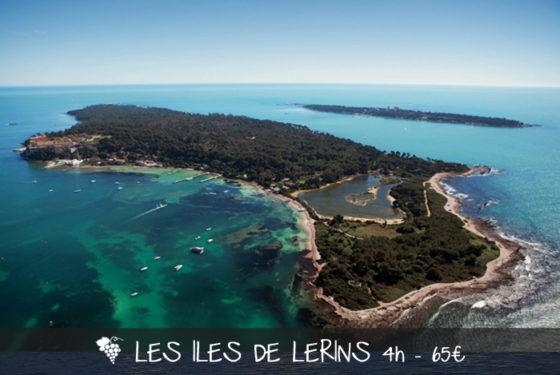 iles-de-lerins-excursion-en-mer