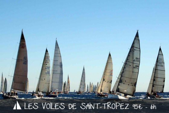 les-voiles-de-saint-tropez-excursion-pro